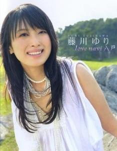 11-yuri-fujikawa-240111