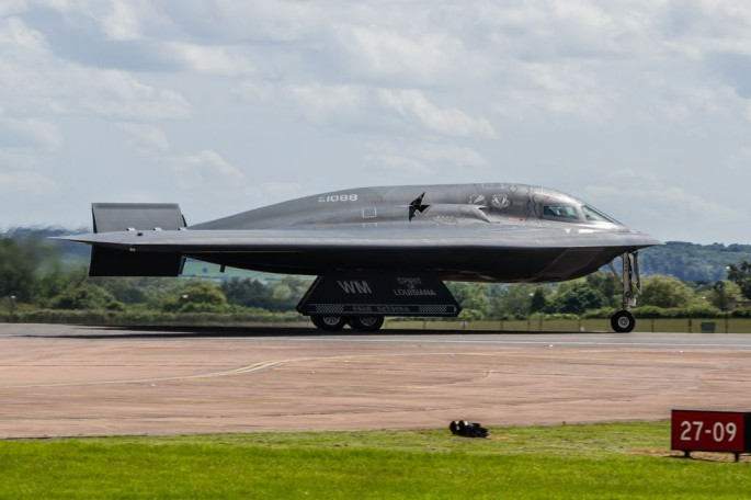 B-2-Spirit-of-Lousiana-685x456