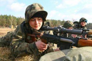 Polish-Army