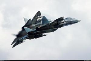 T-50-take-off