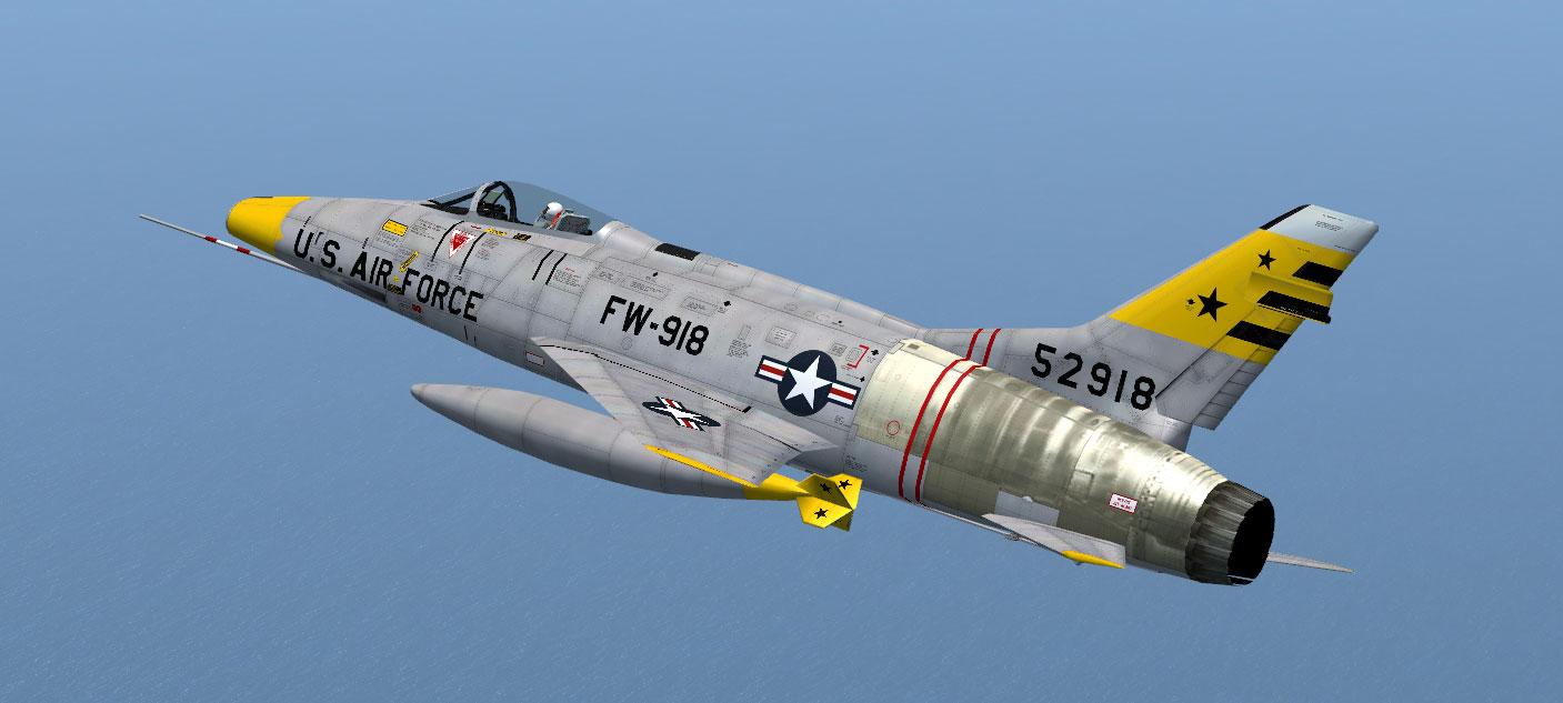 north-american-aviation-f-100d-super-sabre-trio-fsx2
