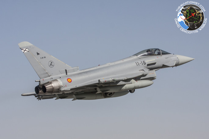 C.16-take-off-685x456