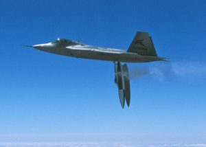 F-22-fuel-tanks-jettison