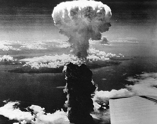 Hirosima-un-Nagasaki-1