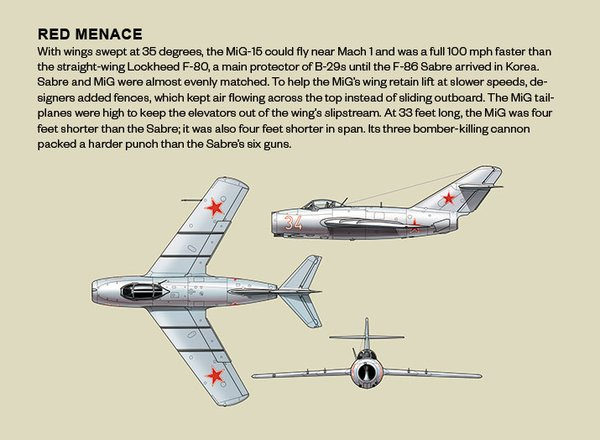 MiG-Red-Menace-715.jpg__600x0_q85_upscale