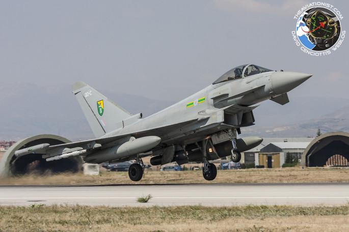 RAF-Typhoon-FGR4-Konya-685x456
