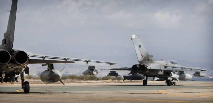 Tornado-Shader-706x341