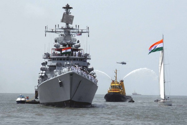 indian-navy-ships