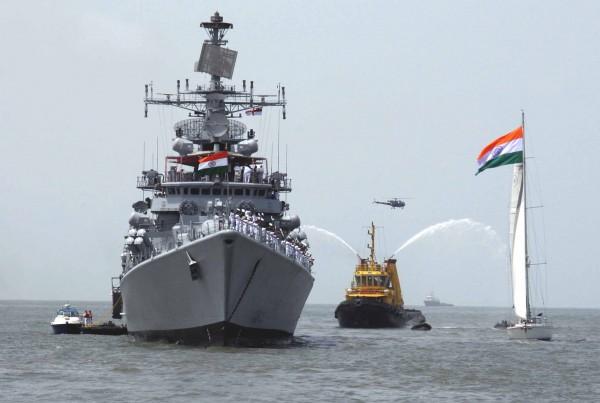 indian-navy-ships