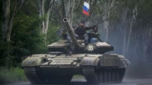 tank ukraina