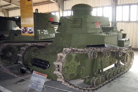 1920px-T-18-Kubinka1_468