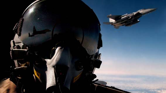 fighter_pilot-1