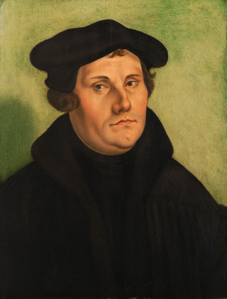 Martin Luther 1517 Related Keywords & Suggestions - Martin Luther ...