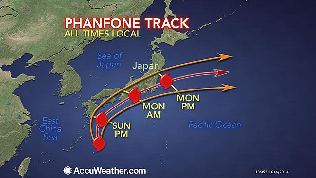phanfone2