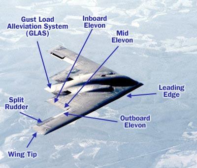 stealth-bomber-1