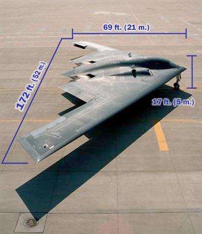 stealth-bomber-4