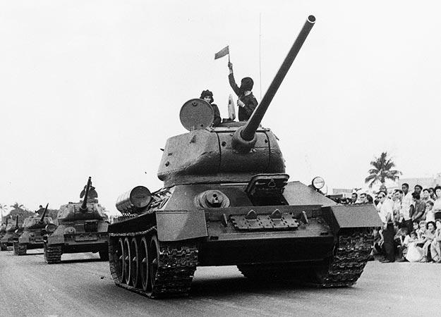 t-34 d