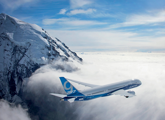 management planning paper boeing Free boeing company papers, essays boeing management planning boeing is one of the major aerospace and defense contractors in the united states.
