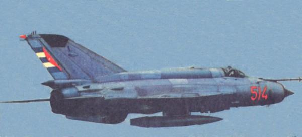 MiG21-4