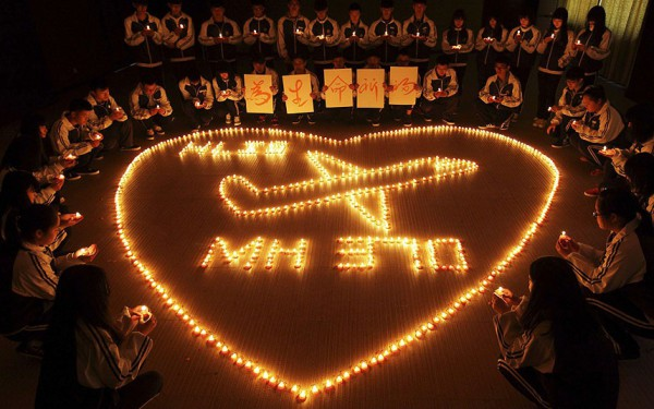 POTD_Flight_MH370__2848692k
