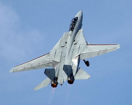 F-14-460x368