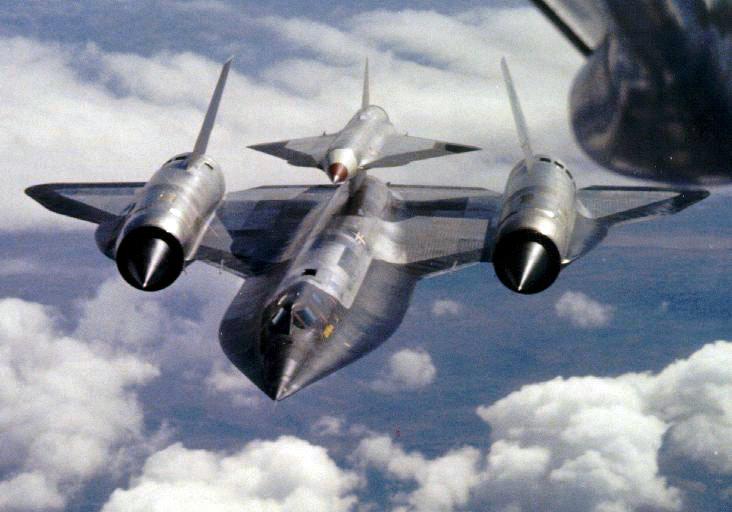 LockheedM21-D21