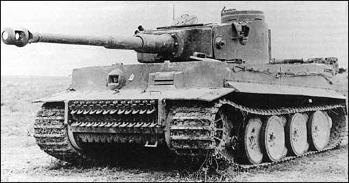 Tiger1-131-Tunis-43