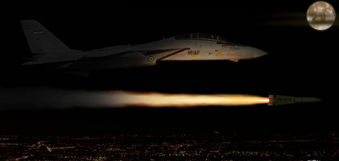 f14_iran_missile