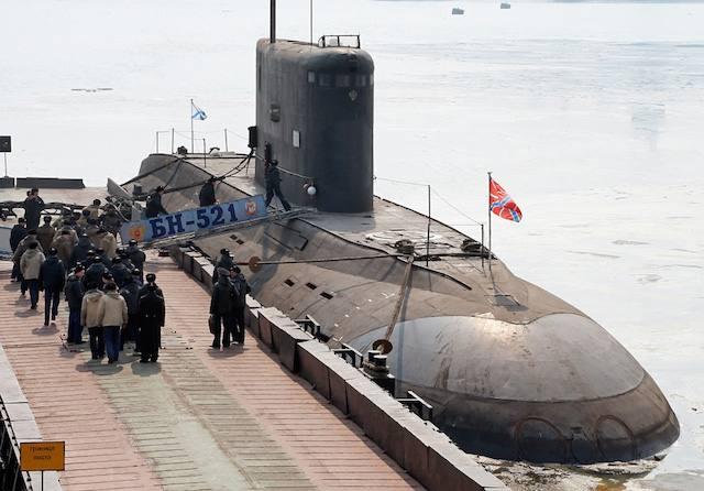 sub-warfare-03-lgn