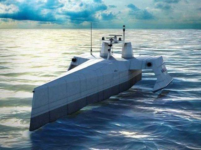 sub-warfare-07-lgn
