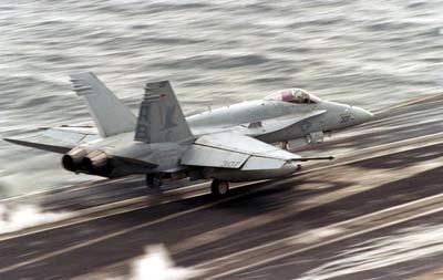 aircraft-carrier-37