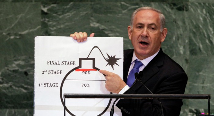 http://www.jejaktapak.com/wp-content/uploads/2015/03/nuklir-netanyahu-e1425291420793.jpg