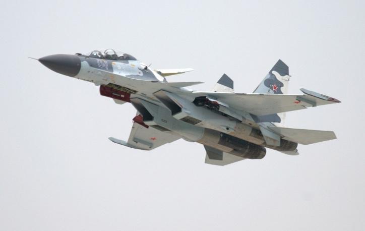 su-30 dd