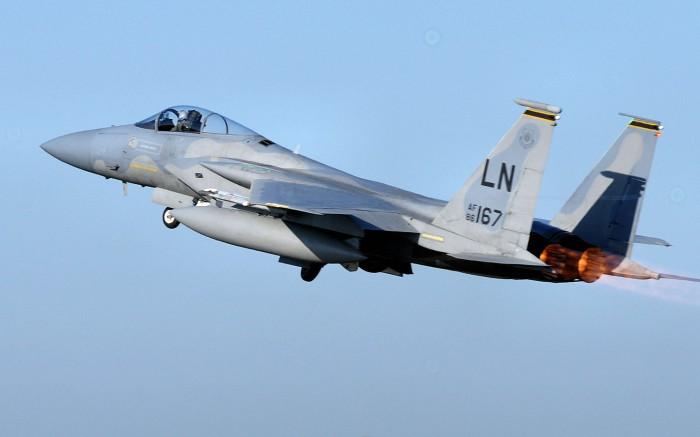 Lakenheath-f-15-1
