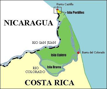 calero-island