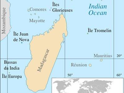 glorioso-islands-bassas-da-india-and-juan-de-nova-island