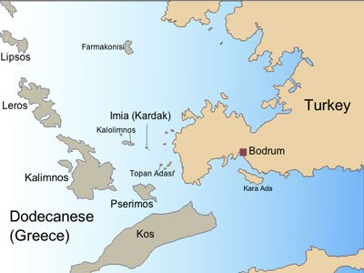 imia-greecekardak-turkey-island