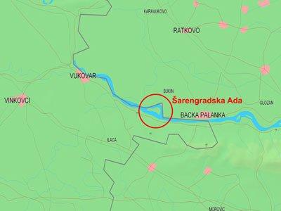 island-of-vukovar-and-island-of-arengrad