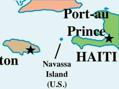 navassa-island