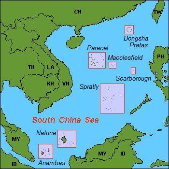 scarborough-shoal