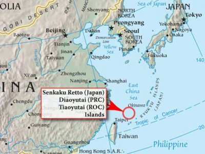 senkaku-japandiaoyu-china-islands