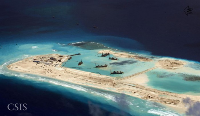 spratly-islands