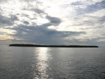 swains-island