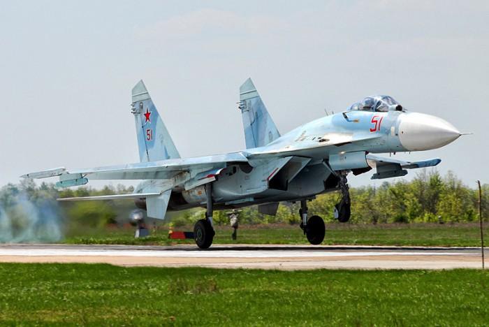 su-27 10