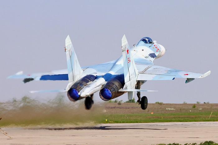 su-27 6