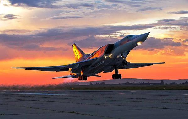 tu-22 2