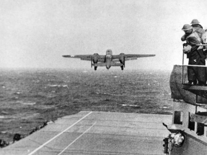 b-25 3
