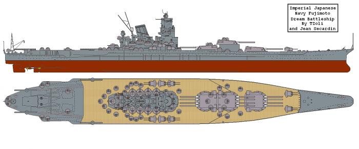 kapal A-150
