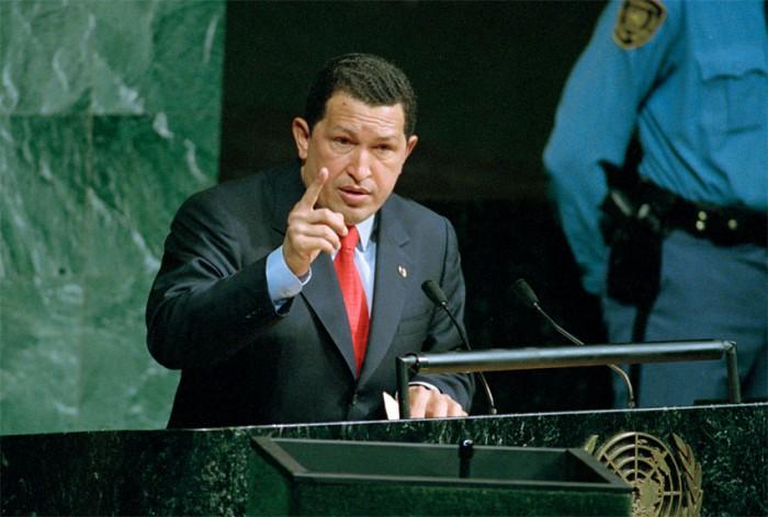 """Résultat de recherche d'images pour """"pidato Chavez in un"""""""