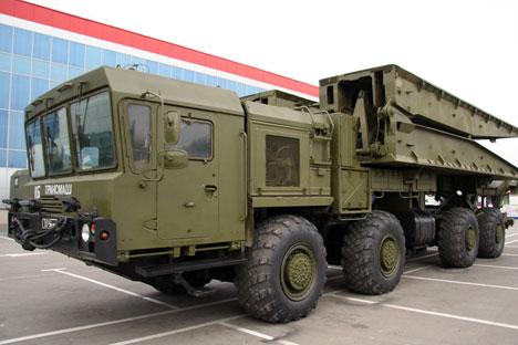 perangkat rusia 6